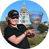 Avery Zweig Golf
