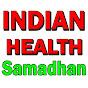Indian Health Samadhan
