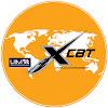 XCAT World Championship