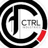 CTRL Industries
