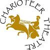 charioteertheatre