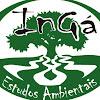 InGá - Inst. Gaúcho de Estudos Ambientais