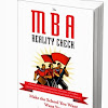 The MBA Reality Check