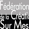 Fédération C'Couture-Paris