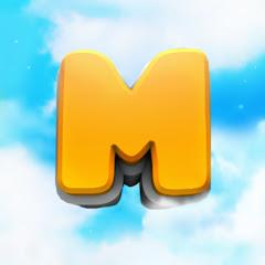 MACMACS Net Worth