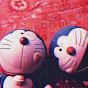 Doraemon - The Cat