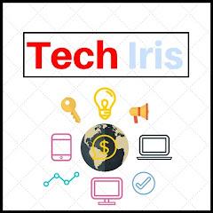 Tech Iris