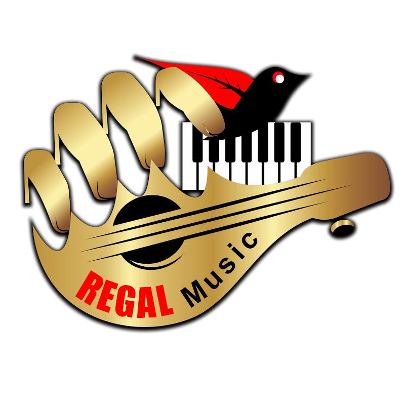 Regal Music