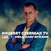 Hubert Czerniak TV