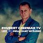 Hubert Czerniak TV ciekawostki