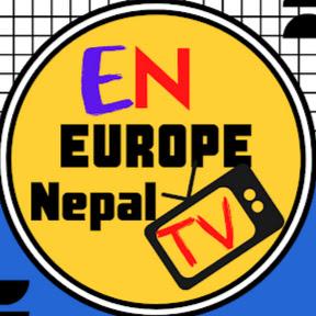 europe nepal TV