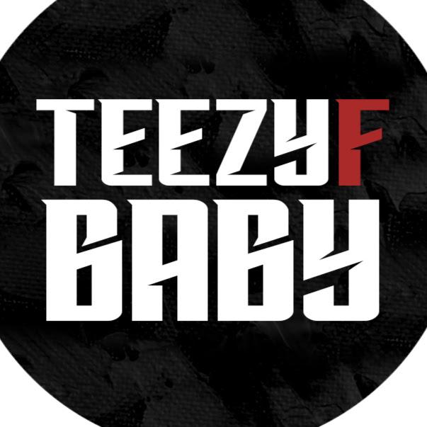 TeezyFBaby (teezyfbaby)