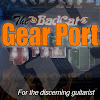 TheGearPort