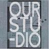 Our Studio: A Web Series