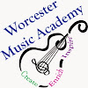 Worcester Music Academy