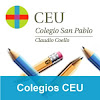 Colegio CEU San Pablo Claudio Coello