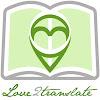Love Translate