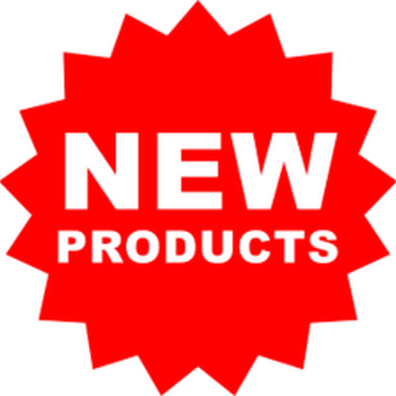 Product New