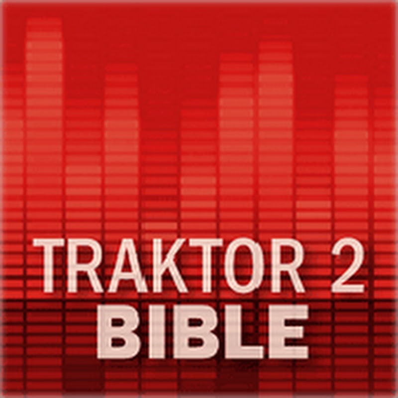 TraktorBible - Youtube Video Download Mp3 HD Free