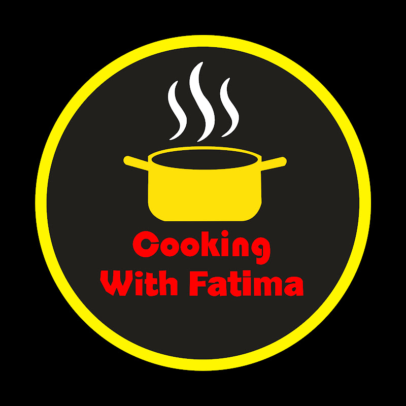 Cooking with Fatima (cooking-with-fatima)