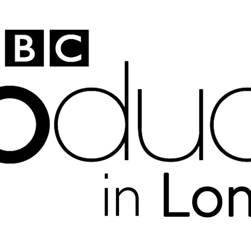 BBC London Introducing