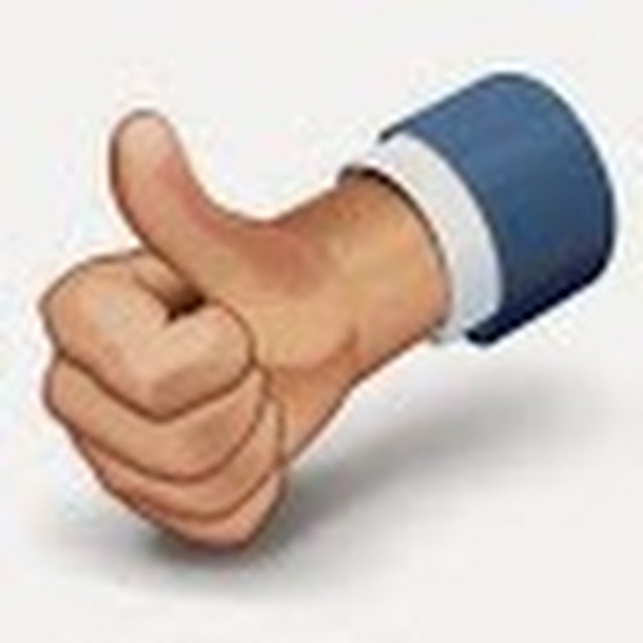 Thumb Advance