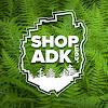 Shop ADK