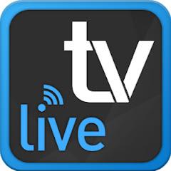 live tv channels Net Worth