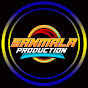 SANMALA PRODUCTION