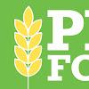 Prairie Food Co-op