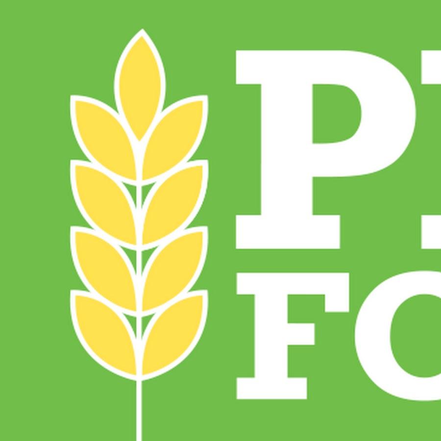 Prairie Food Co-op - YouTube