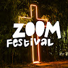 Zoom Festival d'Igualada