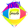 YOUTH GROWTH