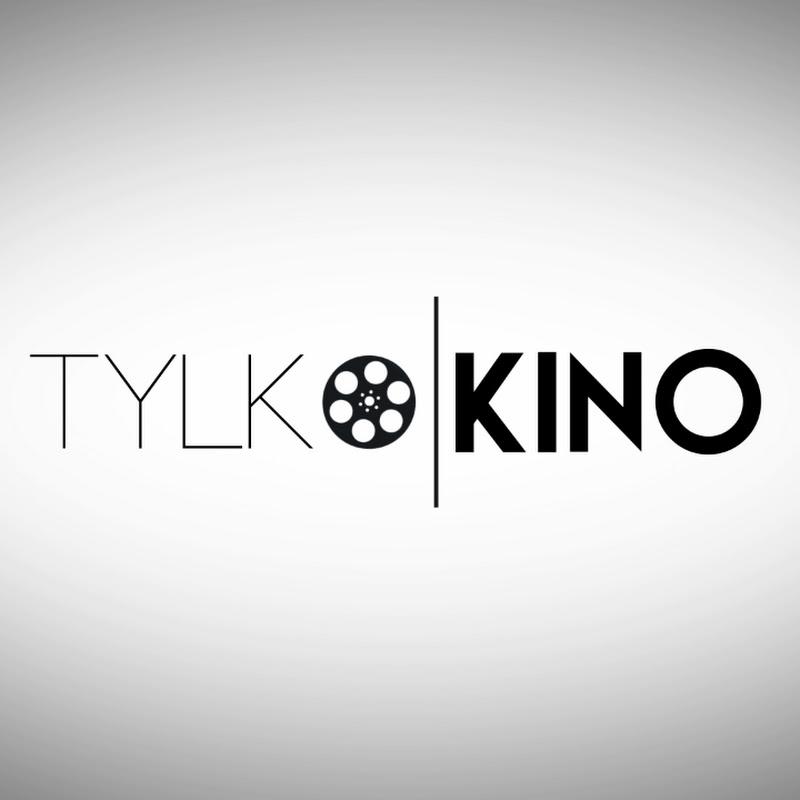 Tylko Kino