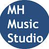Four Hands - Mio & Hitoshi Kanda piano duo