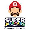 Super Marcato Bros.