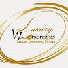 Luxury World Properties