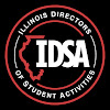 Illinois Directors of Student Activities