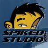 SpikedStudio