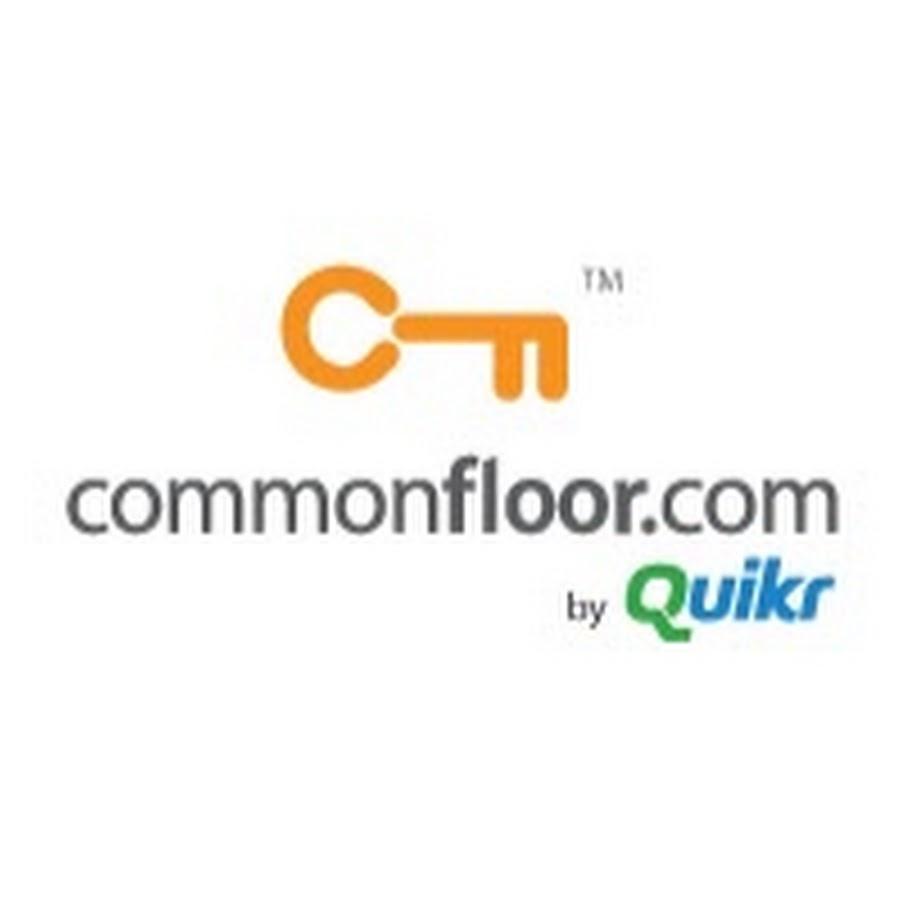 CommonFloor.com - YouTube