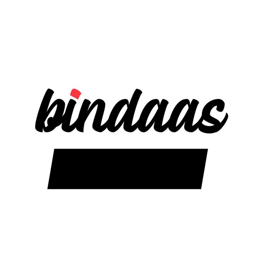 Bindaas Reactions