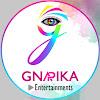 Gnapika Productions