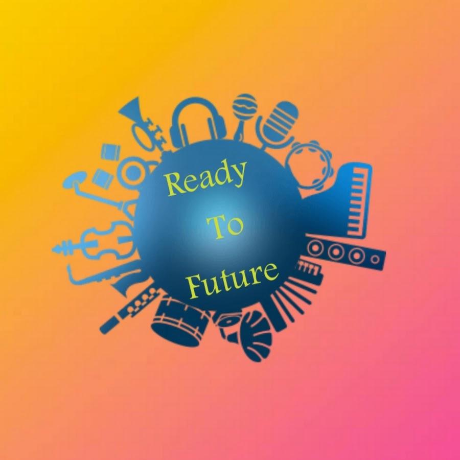 norw future ready mindset - 900×900