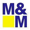 M&M Software