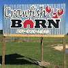 The Crawfish Barn