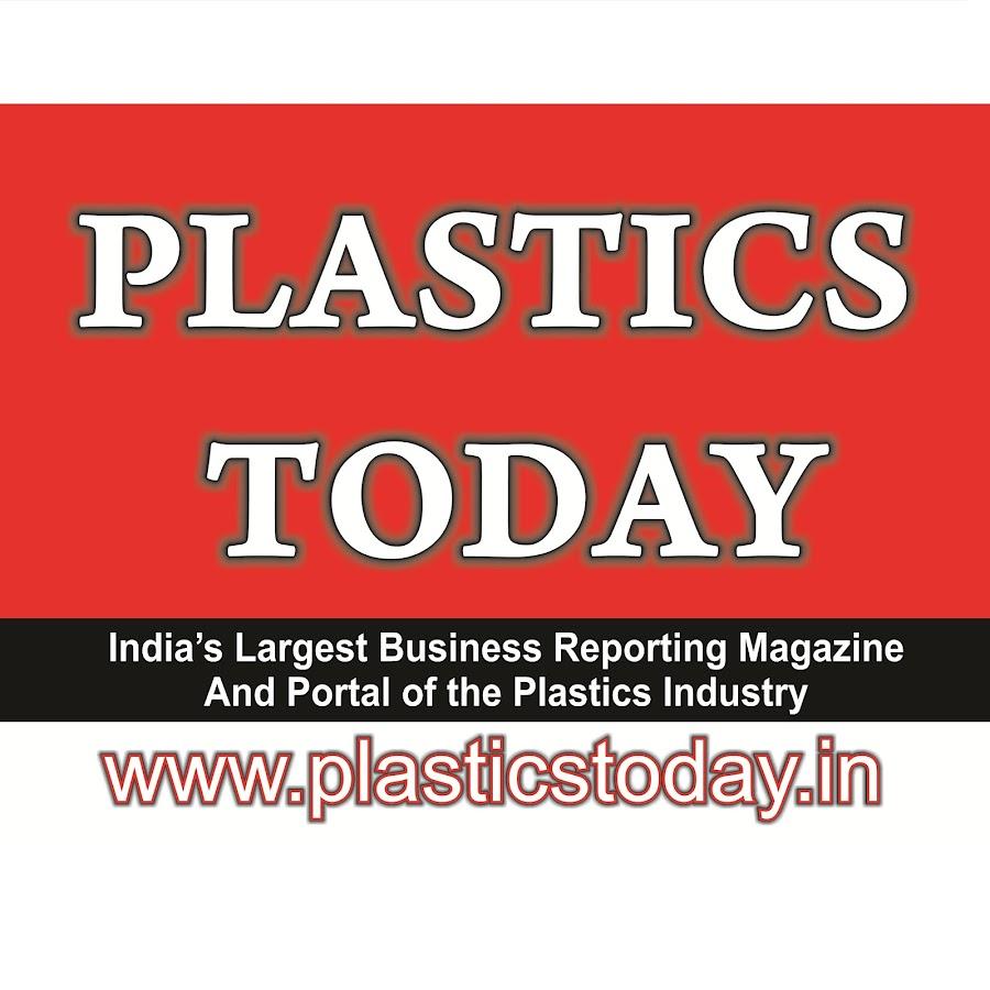 Plastics Today - YouTube