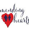 Mending Hearts Inc