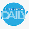 El Salvador Daily