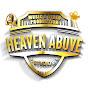 Heaven Above Studios