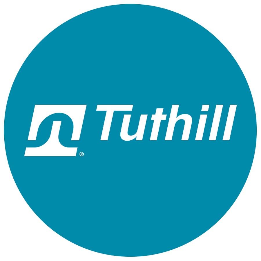 Tuthill Corporation - YouTube